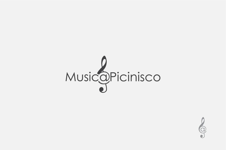 logofolio_web01