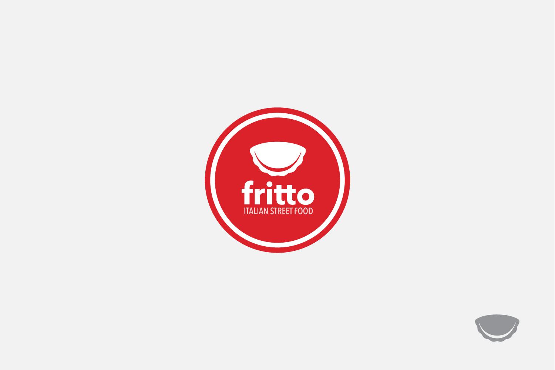 logofolio_web03