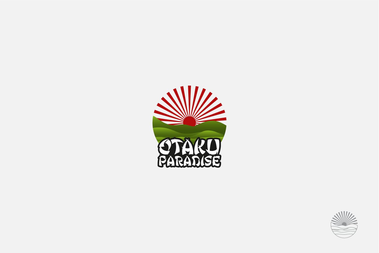 logofolio_web05