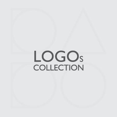 thumb_logofolio
