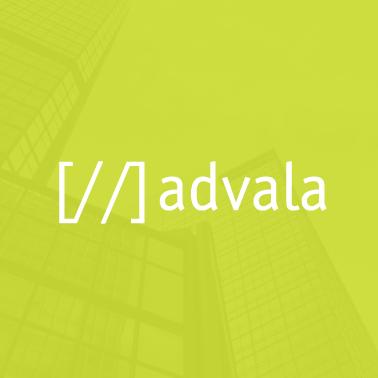 advala_thumb
