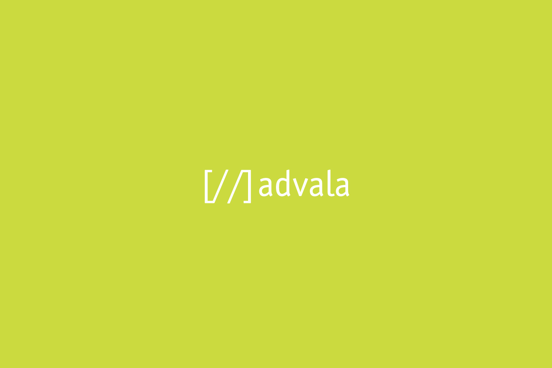 advala_web01
