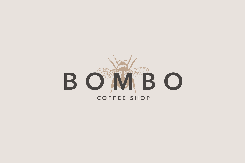bombo_web01