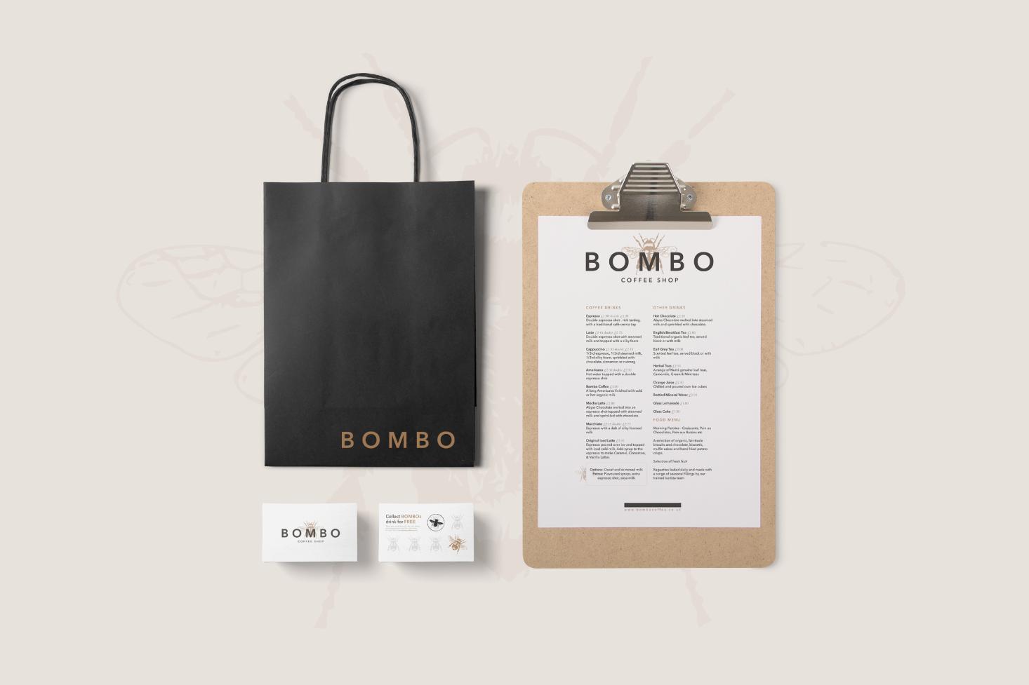 bombo_web02