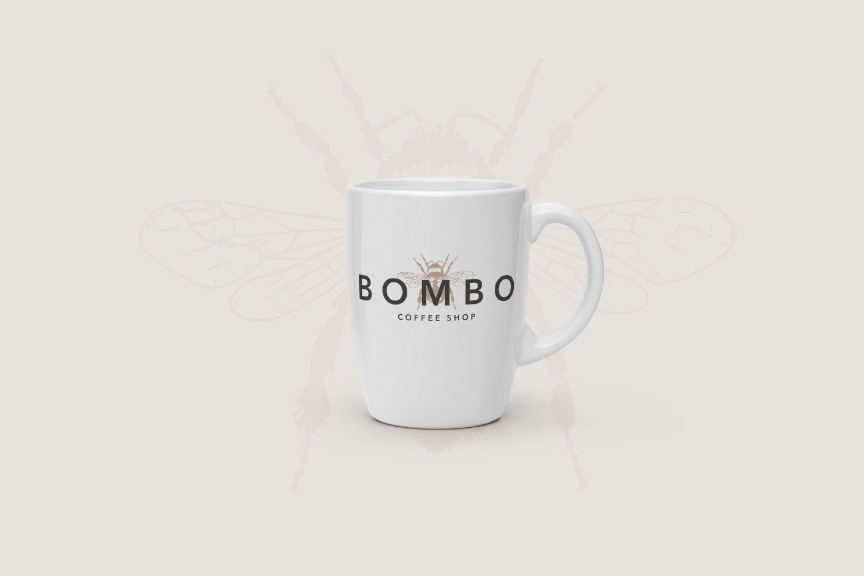 bombo_web05