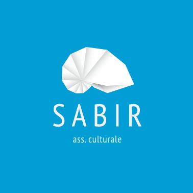 sabir_thumb