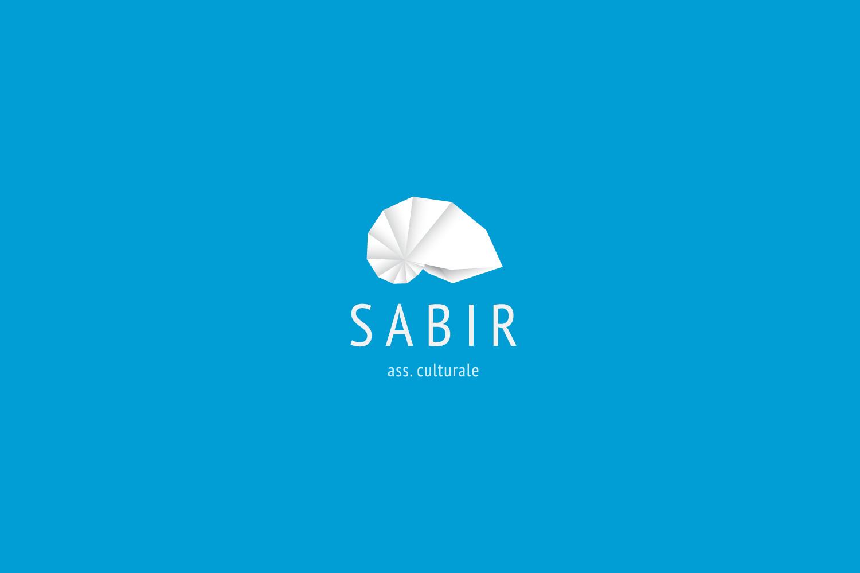 sabir_web01