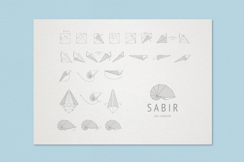sabir_web02